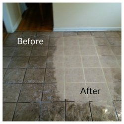 Chem dry by kevin jones 13 photos carpet cleaning 1601 country photo of chem dry by kevin jones indianapolis in united states tile cleaning solutioingenieria Images