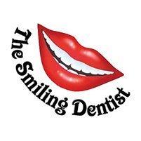 The Smiling Dentist: Monica Bruce, DDS | 3756 Santa Rosalia Dr Ste 204, Los Angeles, CA, 90008 | +1 (323) 296-9007