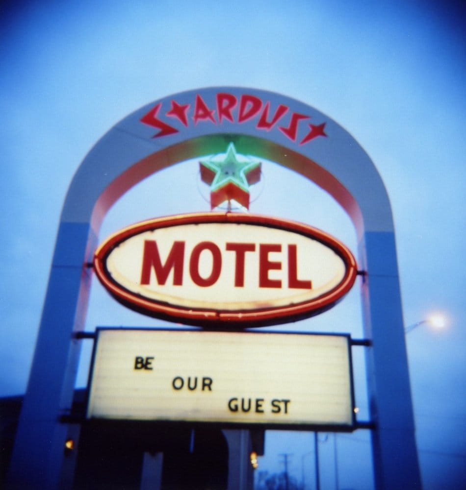 Stardust Motel Hotels 890 E Ogden Ave Naperville Il Phone Number Yelp