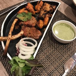 Photos for tyc the yellow chilli by sanjeev kapoor food yelp photo of tyc the yellow chilli by sanjeev kapoor toronto on forumfinder Choice Image