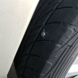 Cheap Used Tires Near Me >> Sammy S Used Tire 11 Photos 46 Reviews Tires 432 N Main St