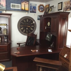 Photo Of Weaver Furniture Sales   Shipshewana, IN, United States. Great  Real Wood