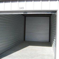 Photo of Ankeny Mini Storage - Ankeny IA United States. Clean Units at & Ankeny Mini Storage - Self Storage - 705 SE Dalbey Dr Ankeny IA ...