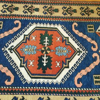Rug Cleaning And Repair Roselawnlutheran
