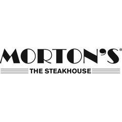 Morton's The Steakhouse: 170 S Market St, San Jose, CA