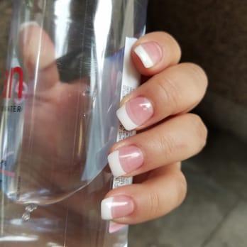 Four Seasons Nails Spa - 18 Photos & 43 Reviews - Nail Salons - 16 W ...