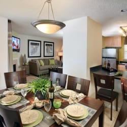 Photo of The Canopy Apartment Villas - Orlando FL United States & The Canopy Apartment Villas - 18 Photos - Apartments - 5762 ...