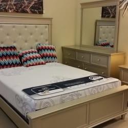 Photo Of Homelife Furniture U0026 Accessories Pleasanton   Pleasanton, CA,  United States.