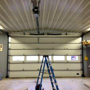 Bon ... Photo Of Wayne Overhead Door Sales And Home Improvements   Dayton, OH,  United States ...