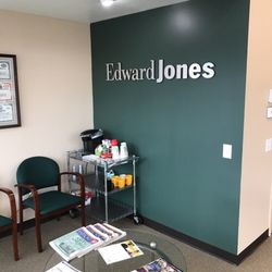 Beautiful Photo Of Edward Jones   Financial Advisor: Joseph A Lotozo   Columbus, OH,