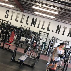 The best gyms in houston tx last updated june yelp
