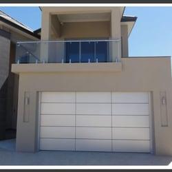 Great Photo Of Premium Garage Door U0026 Gate Repair West Hollywood   West Hollywood,  CA,