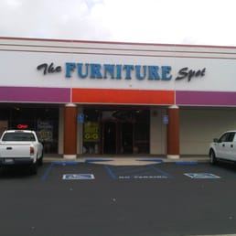 Photo Of The Furniture Spot   La Mirada, CA, United States