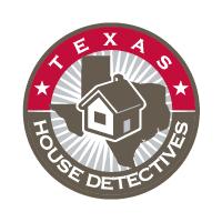 Texas House Detectives: 8113 Schrade Rd, Rowlett, TX
