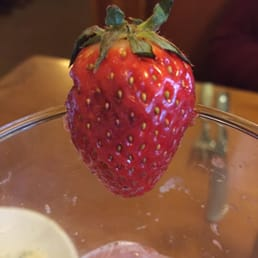 Photo Of Olive Garden Italian Restaurant   Frisco, TX, United States.  Rotten Strawberry