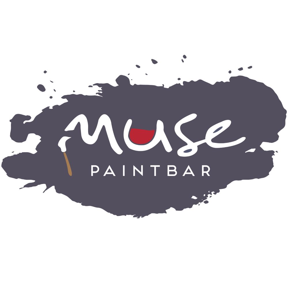 Muse Paintbar: 255 Main St, King of Prussia, PA