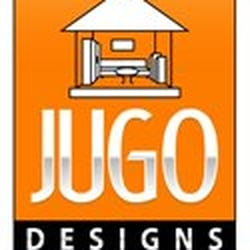 JUGO Designs - CLOSED - 36 Photos & 36 Reviews - Furniture Stores ... | jugo furniture anaheim ca
