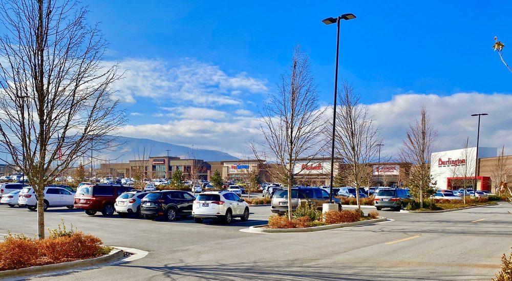 Mountain View Village : 4533 W Kestrel Range Rd, Riverton, UT