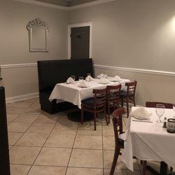 Photo Of D Novo Restaurant Metuchen Nj United States