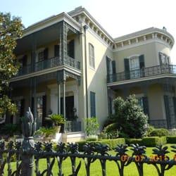 Photo Of Magic Walking Tours   New Orleans, LA, United States ...