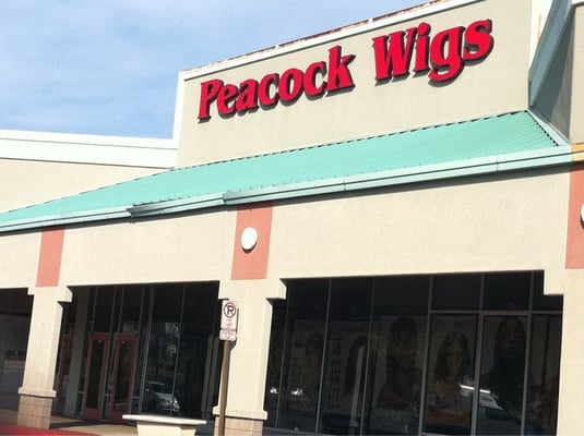 Clothing stores in little rock