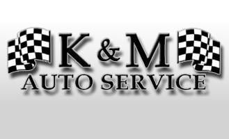 K And M Auto >> K M Auto Service 10 Photos 24 Reviews Auto Repair