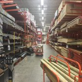 e7173a5dbfa The Home Depot - 32 Photos   44 Reviews - Hardware Stores - 9051 ...