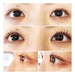 72d5f087762 Lash Beauty Lift - 33 Photos & 11 Reviews - Eyelash Service - 1311 W ...