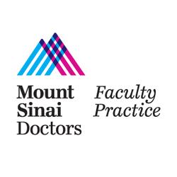 Mount Sinai Urgent Care - 14 Photos & 47 Reviews - Urgent