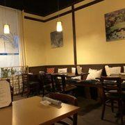 Sashimi And Photo Of Kanpai Anese Restaurant Mount Pleasant Sc United States