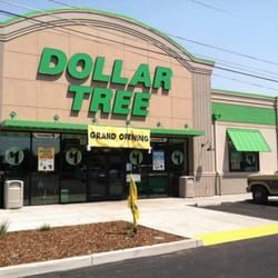 Family Dollar to close nearly 400 stores, rebrand 200 ...