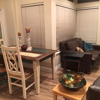 Photo of House To Home Furniture   Long Beach  CA  United States  My. House To Home Furniture   16 Photos   34 Reviews   Furniture