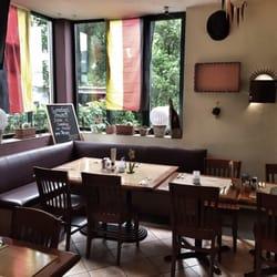 Photo Of Arizona Kitchen   Norderstedt, Schleswig Holstein, ...