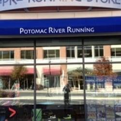 dd0778e174f2 Potomac River Running - 21 Reviews - Sports Wear - 1601 Village Market Blvd  SE, Leesburg, VA - Phone Number - Yelp