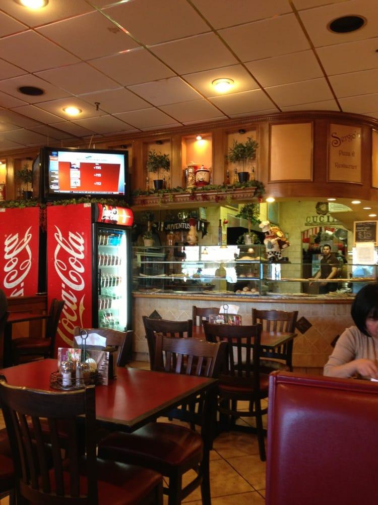 Italian Restaurants In Glen Head Ny