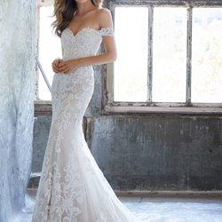 99d1c49300 THE BEST 10 Bridal near Downtown