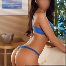 Miami Escort Service - Female Miami Escorts in Florida