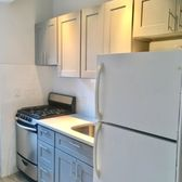king kitchen amp bath ny 10 reviews tiling 133 03 35th six beautiful ways to work glass into your kitchen