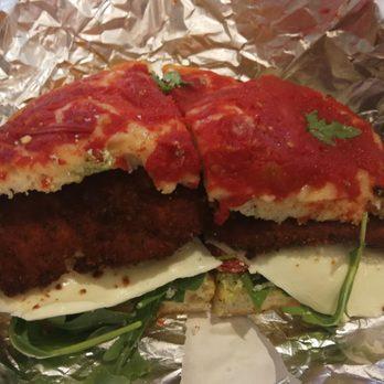 Disos Italian Sandwich Society 150 Photos 222 Reviews Food
