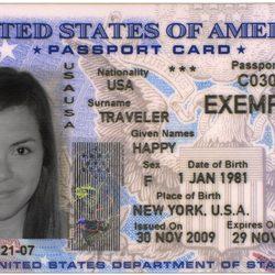 Washington passport agency 16 photos 100 reviews public photo of washington passport agency washington dc united states the us passport ccuart Gallery