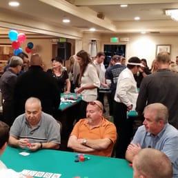 Casino near la mesa ca