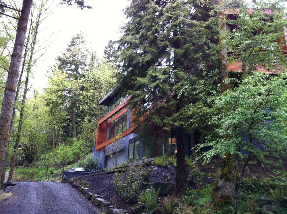 The Cullen House 19 Photos Landmarks Historical