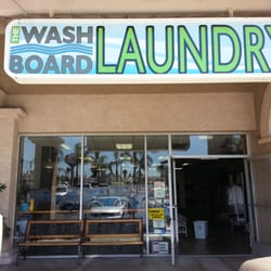 Best 30 Laundromats in San Diego, CA with Reviews - YP.com