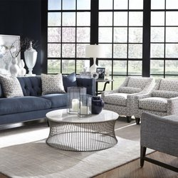 Cassona Home Furnishings And Accessories Photos Reviews - Chicago furniture