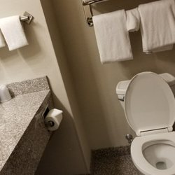 Photo Of Drury Inn Suites Hotel Westminster Co United States