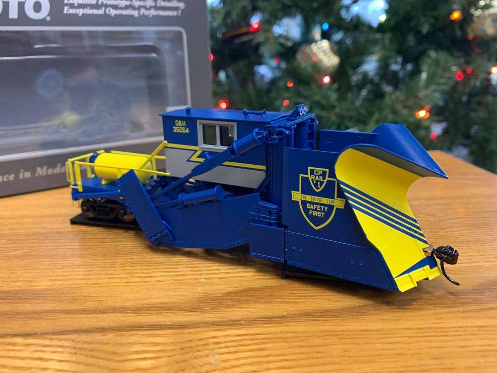 TrainMaster Models: 601 E Main St, Buford, GA