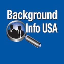 Background Info USA - Private Investigation - 9990 Coconut