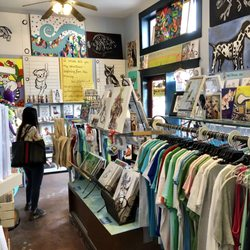 Top 10 Best Converse Outlet Store in New Orleans, LA Last