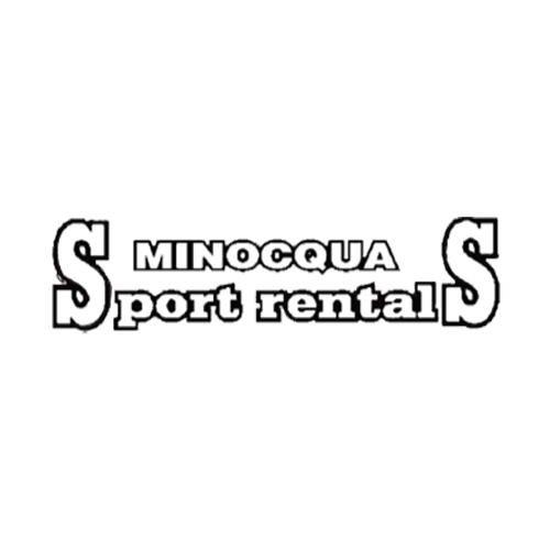 Minocqua Sport Rentals: 9568 State Highway 70, Minocqua, WI