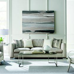 Photo Of Id Cincinnati Furniture Interior Design Oh United States